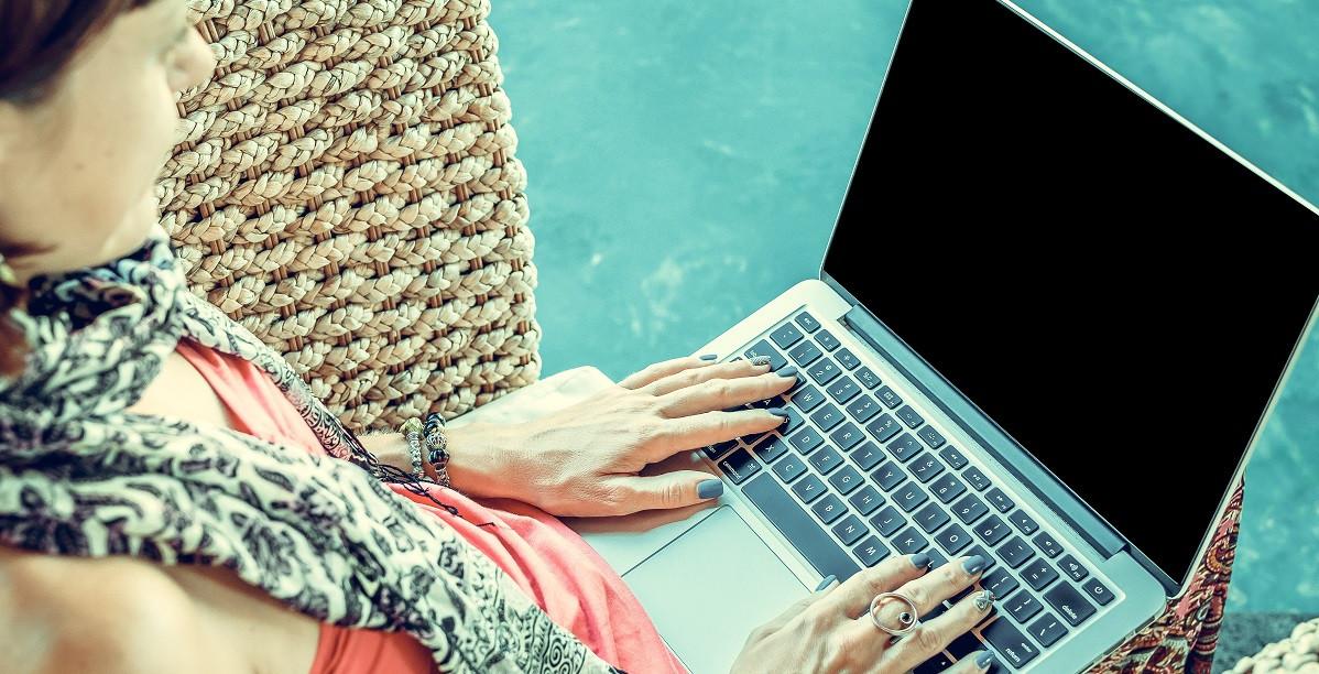 Praca zdalna w IT - plusy i minusy