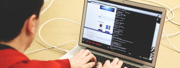 Nauka programowania - 6 powodów, dla których warto uczyć się programować