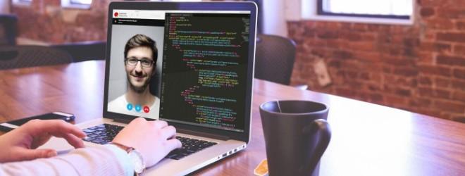 3 powody dlaczego bootcampy online są lepsze od stacjonarnych