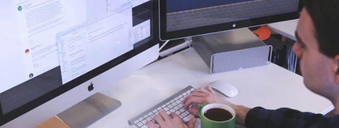 Szkolenie z programowania - I Ty nauczysz sięprogramować!