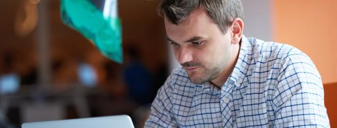 Polskie bootcampy - dlaczego sąlepsze od zagranicznych szkoleń programistycznych?
