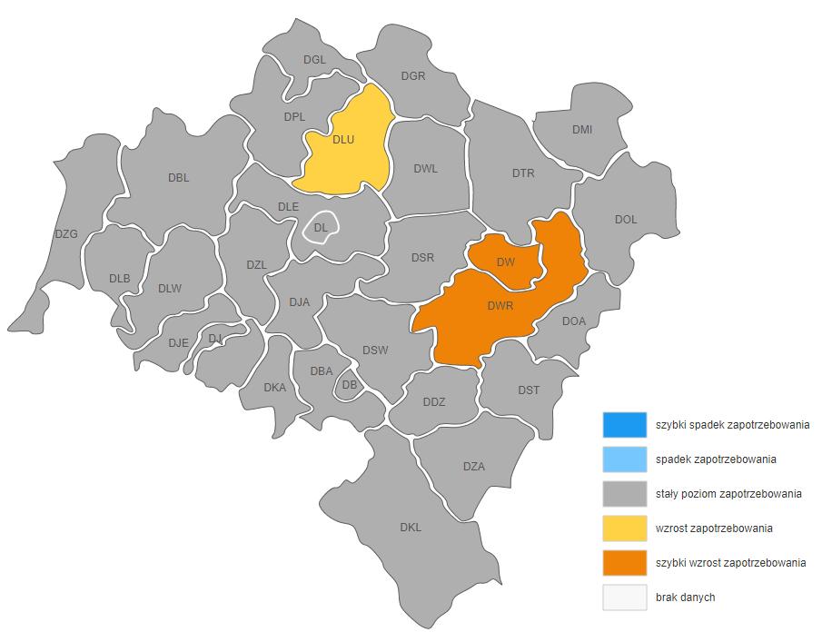 Programiści mapa3