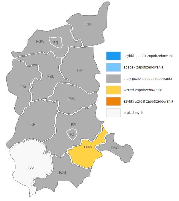 Programiści mapa7