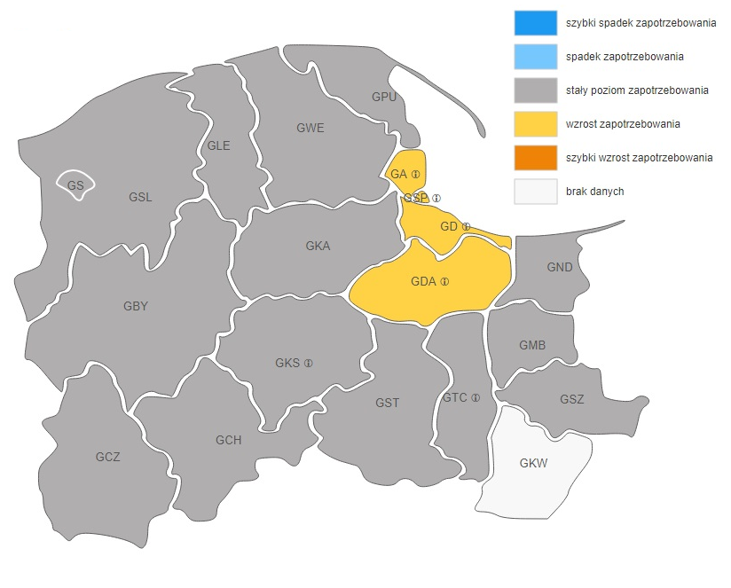 Programiści mapa13