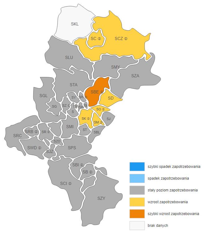 Programiści mapa14