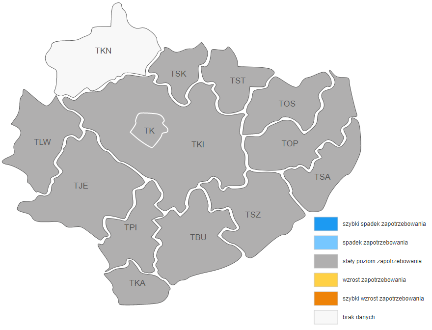 Programiści mapa15