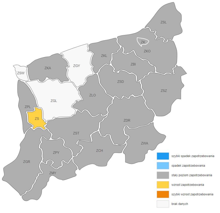 Programiści mapa18
