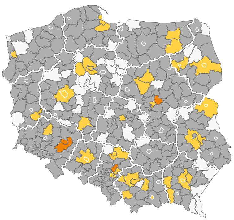 Programiści mapa1