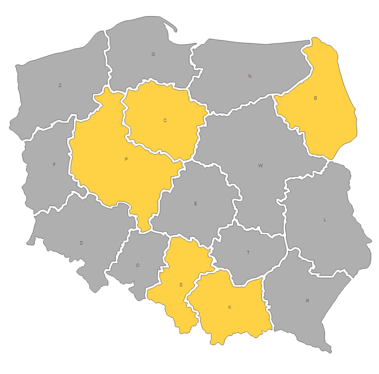 Programiści mapa2