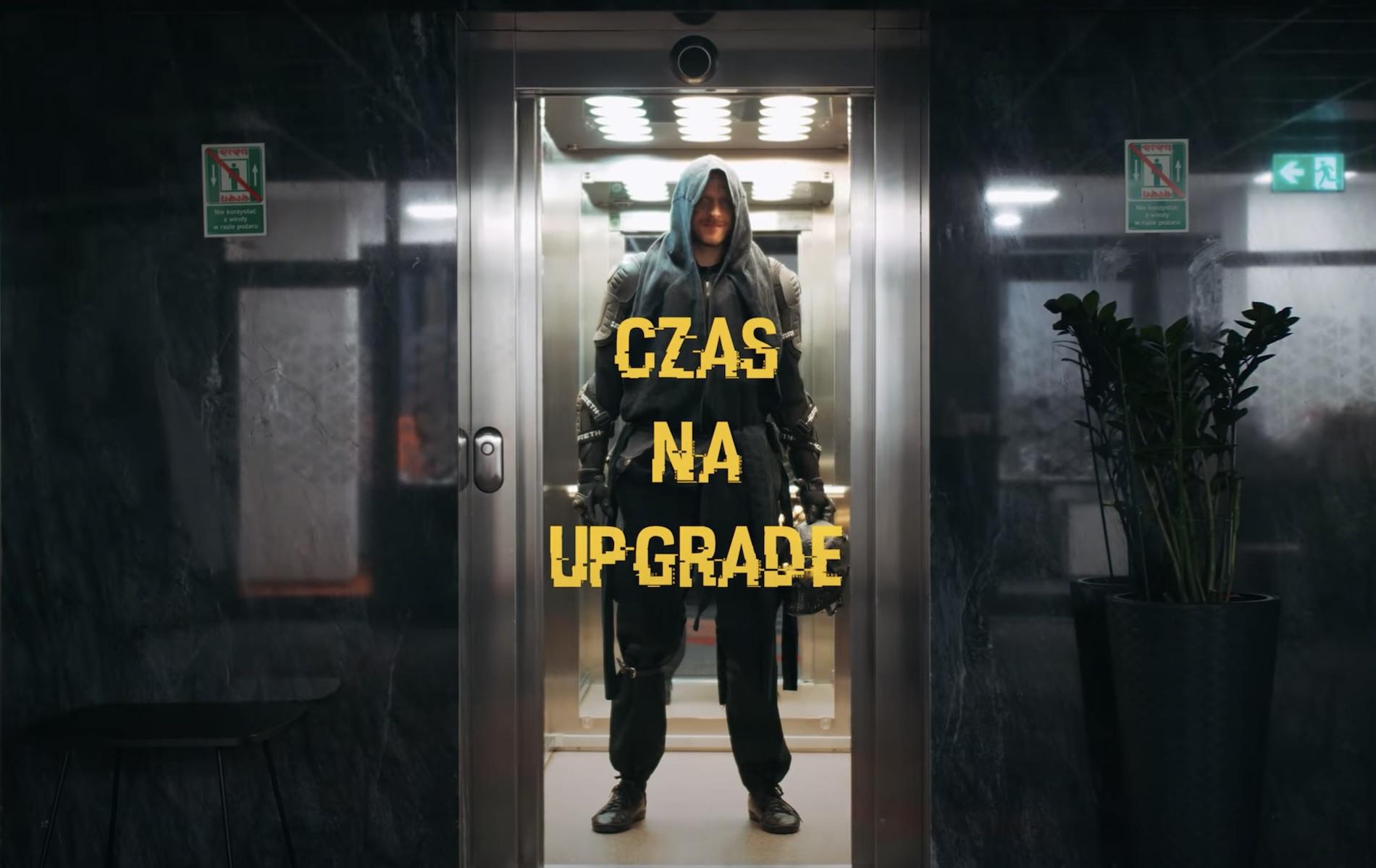 czas-na-upgrade